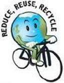 Reduce Recycle Resue
