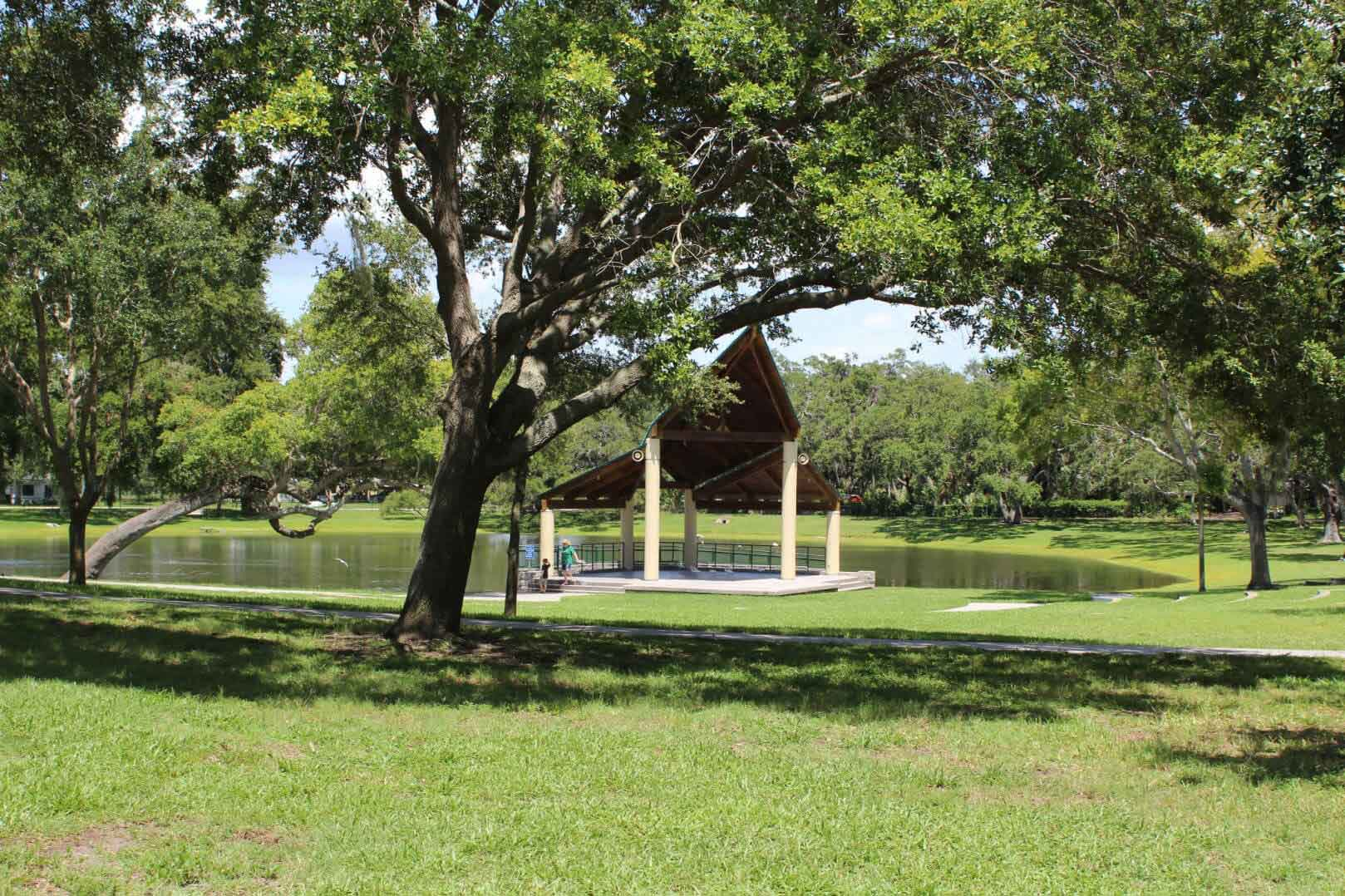 Seminole, Florida - Official Website of the City of Seminole