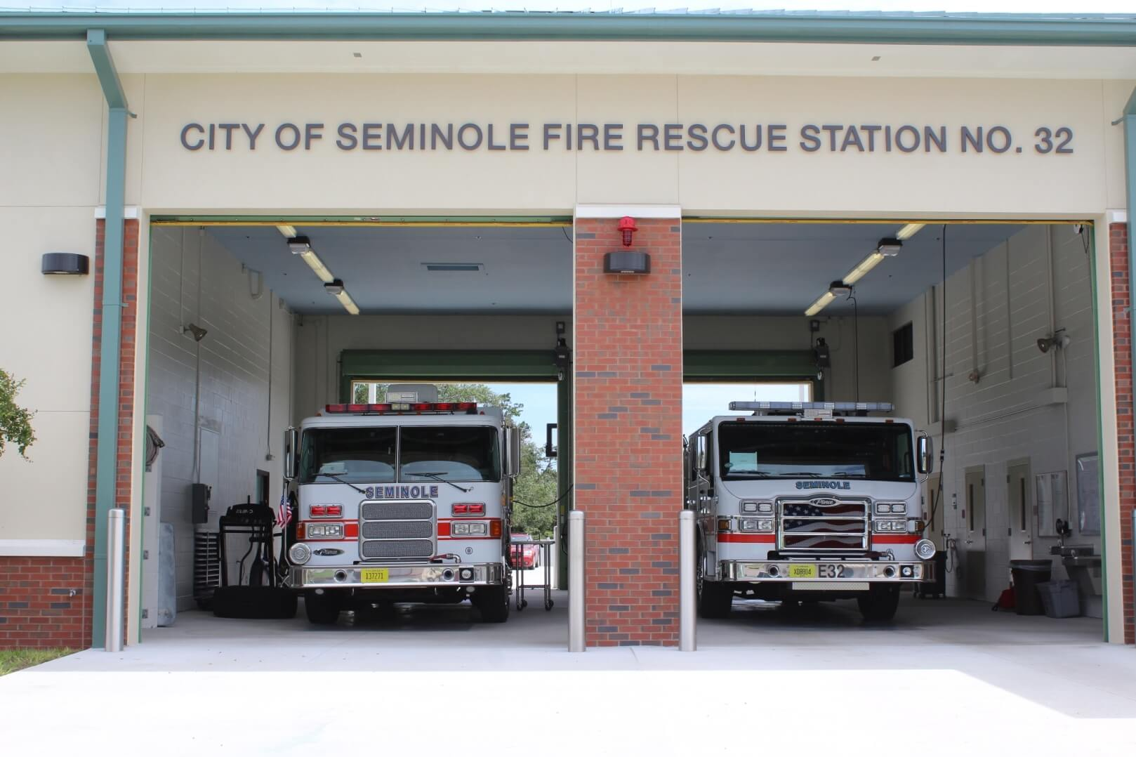 Official Website of the City of Seminole, Florida - Home Page